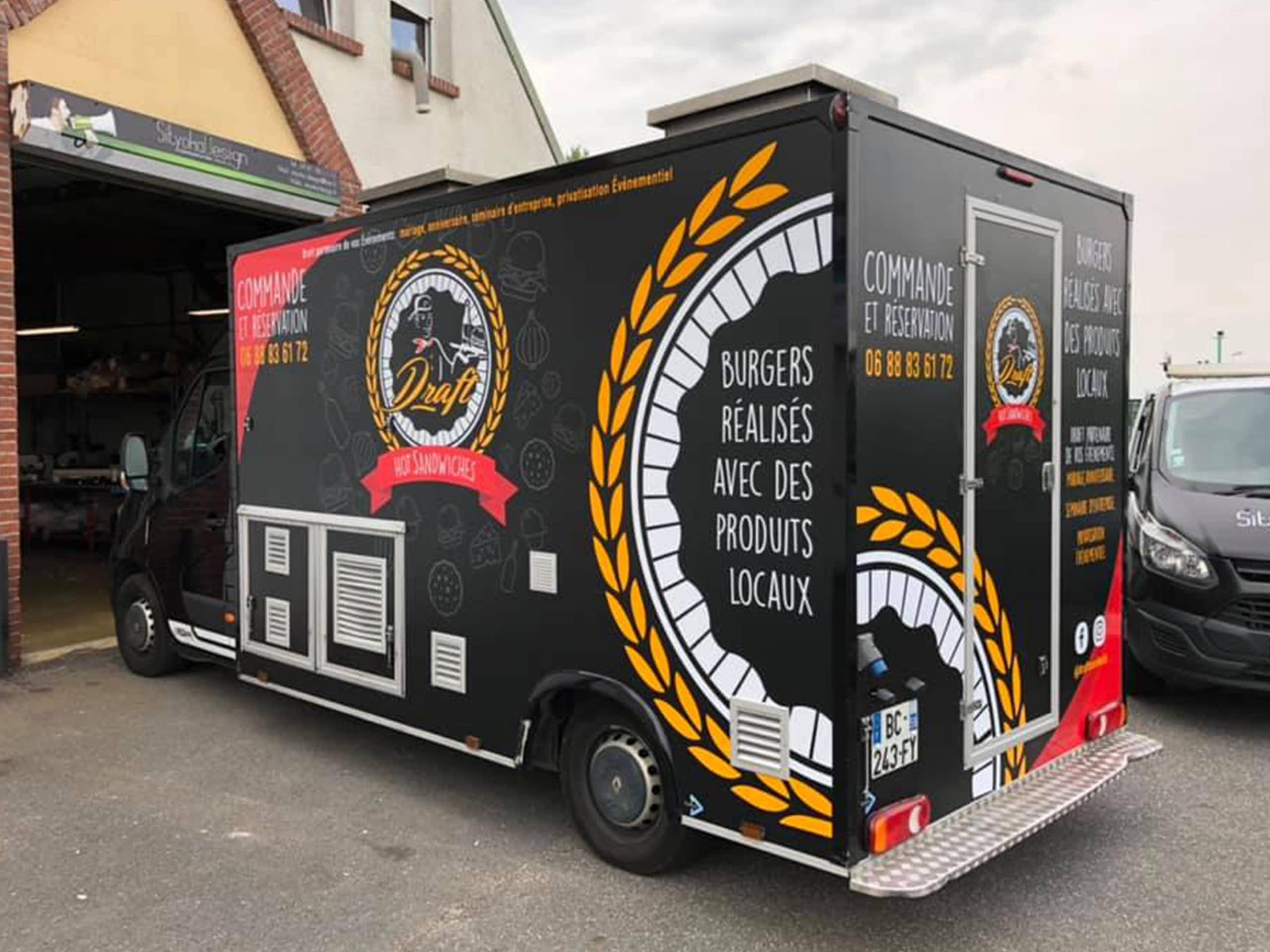 adhesif-utilitaire-flocage-food-truck-adhesif-pas-cher-agence-de-publicite-rouen-paris-sityoka-design