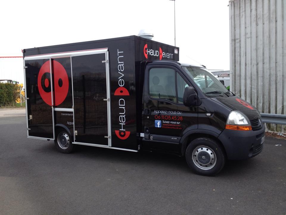 marquage-adhesif-food-truck-pas-cher-flocage-adhesif-camion-food-truck-pas-cher-agence-de-publicite-paris-rouen-sityoka-design