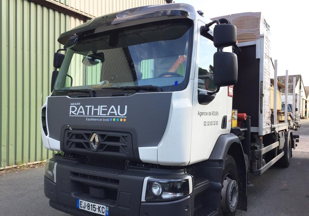 marquage-camion-utilitaire-rouen-marquage-adhesif-camion-rouen-marquage-adhesif-utilitaire-rouen-adhesif-voiture-rouen-sityoka-design