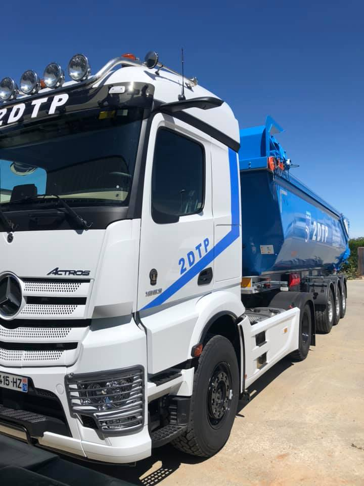 marquage-camion-le-havre-marquage-benne-camion-poids-lourd-le-havre-sityoka-design