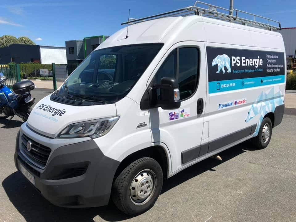 marquage-véhicule-camion-evreux-sityoka-design