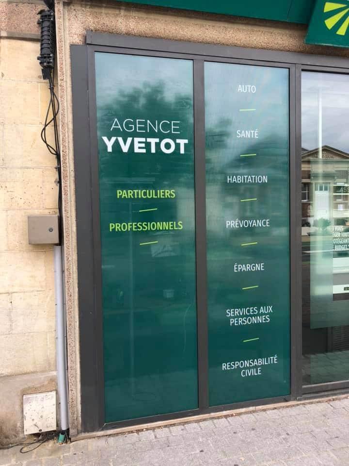 micro-perforee-rouen-marquage-vitrine-rouen-adhésif-vitrine-rouen-publicite-rouen-sityoka-design