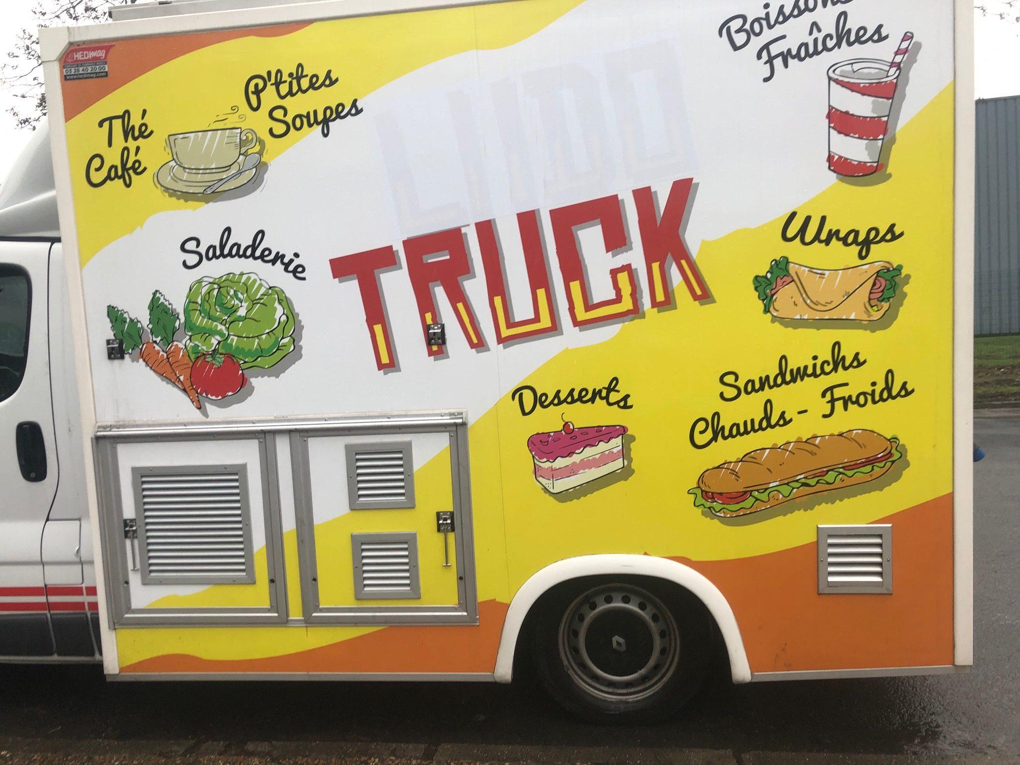 marquage-camion-adhesif-le-havre-agence-de-publicité-sityoka-design