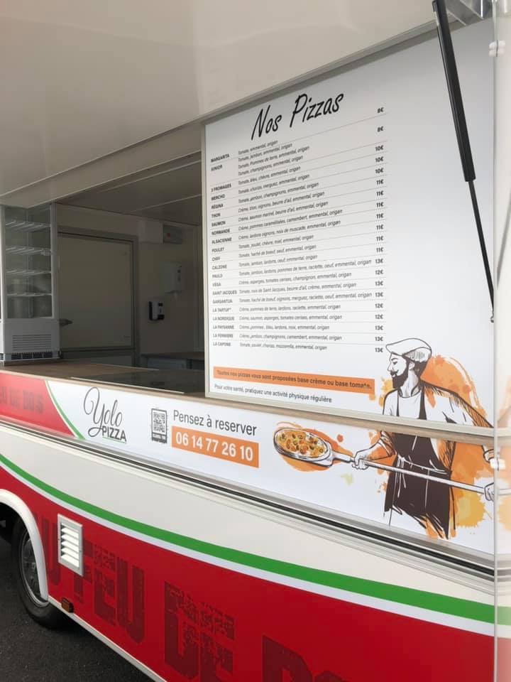 marquage-adhesif-camion-pizza-le-havre-sityoka-design