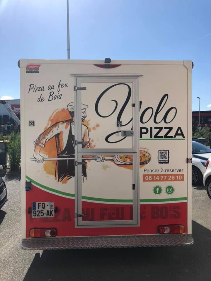 marquage-adhesif-camion-pizza-rouen-sityoka-design