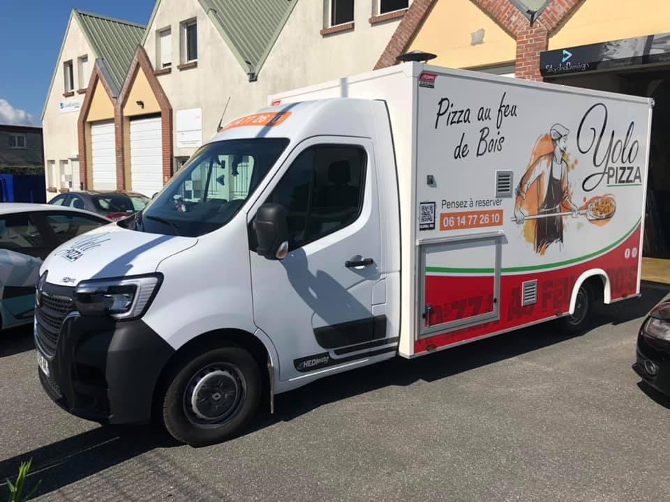marquage-adhésif-renault-trafic-pas-cher-agence-de-publicité-rouen-covering-camion-rouen