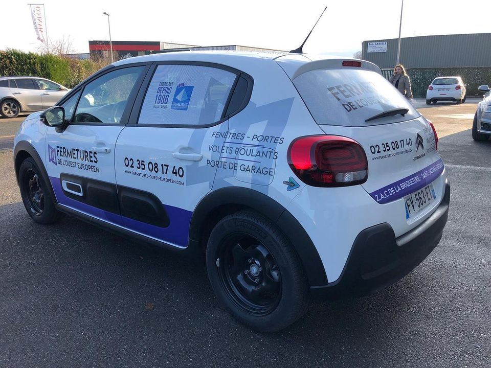 marquage-adhesif-voiture-76-nomandie-agence-de-publicité-rouen-sityoka-design