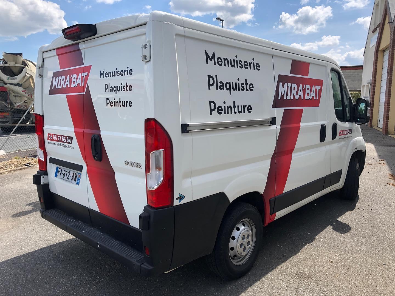 marquage-adhésif-camion-rouen-agence-de-pub-sityoka-design