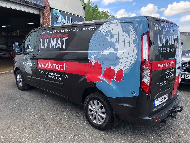 marquage-adhesif-utilitaire-camion-rouen-sityoka-design